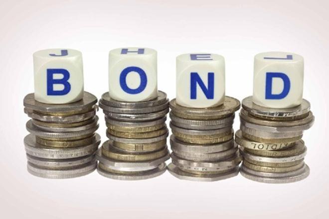electoral bonds,New Delhi,KYC norms, arun jaitley,Kolkata,Chennai