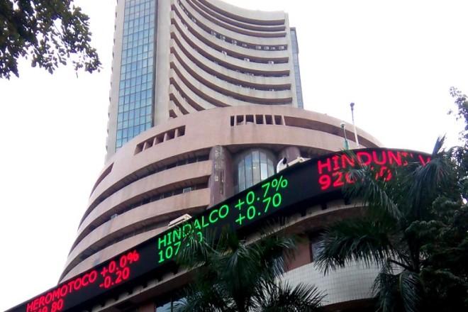 US equity markets,Dow Jones, US stocks,Nirav Modi scam,Sensex, donald trump,US Congress,employment rate