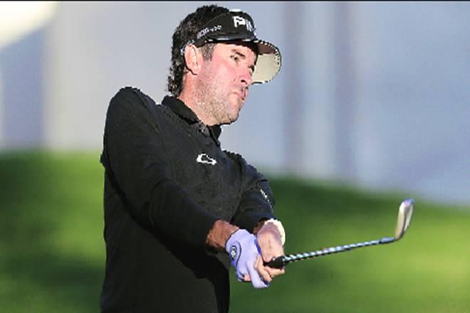 golf, bubba watson, professional golfers, PGA tour, bubba watson golfer
