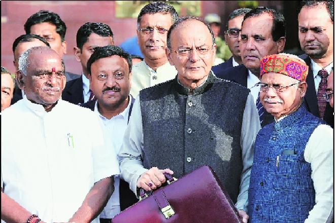 budget, p chidambaram, economy