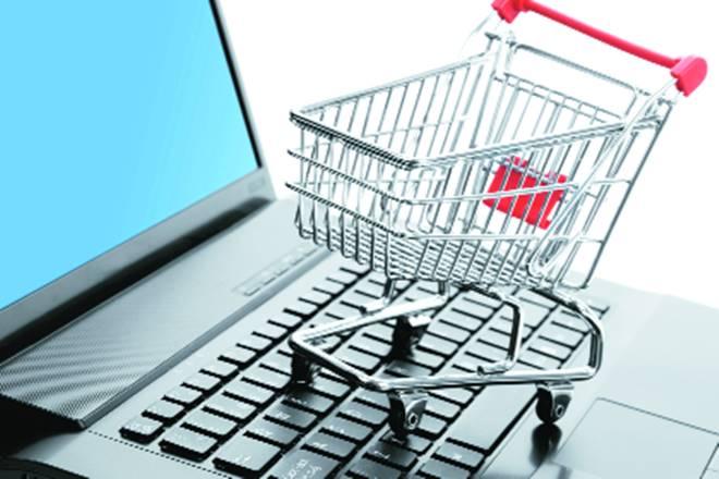 Vector E-commerce, victor, economy, india