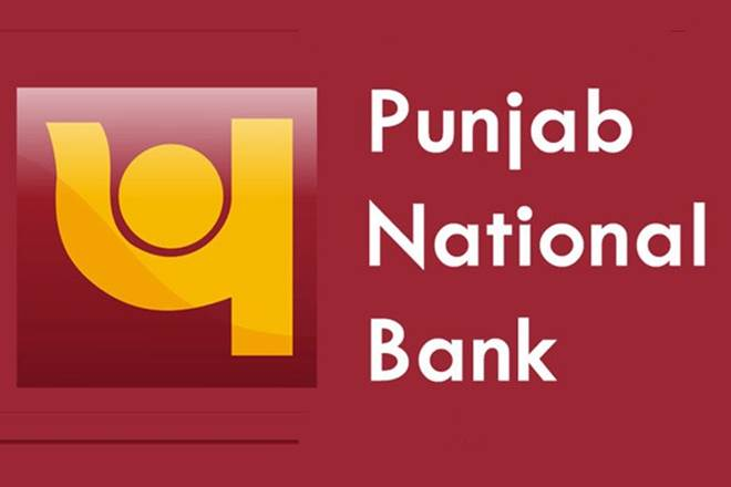 PNB fraud, Punjab National Bank, LoU, CBI,Central Bureau of Investigation,PNB,Nirav Modi