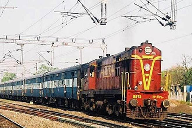 indian railways,railway connectivity,CCEA, india,Chhattisgarh,East Cham,National Urban Housing Fund,Muzaffarpur,Ponzi schemes