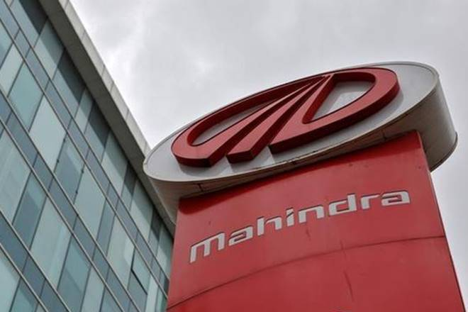 mahindra and mahindra, LG chem, li ionbatteries, NMC, LFP batteries