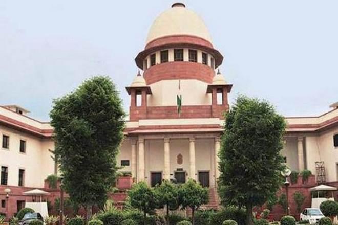 Justice Loya case, Supreme Court, SIT probe,Loya case Supreme Court,BH Loya, CBI