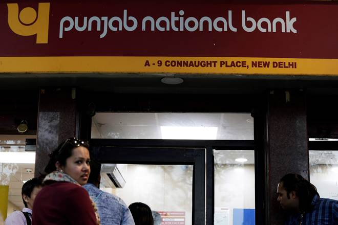 PNB transfers,Punjab National Bank employees,CASA base,transfer policy of the bank, pnb fraud case