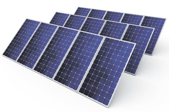 solar cell, solar power,Director General,solar imports, solar industry,Imported solar modules