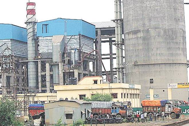 Orient Cement, Orient Cement Rating hold, quarter results,Ebitda