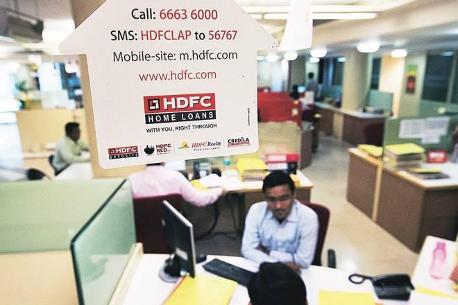 HDFC, hdfc stock, Nomura,cost deposits,HDFC Bank
