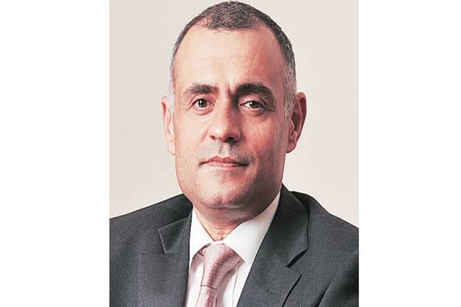 Budget 2018: Naresh Takkar, Managing Director & Group CEO, ICRA