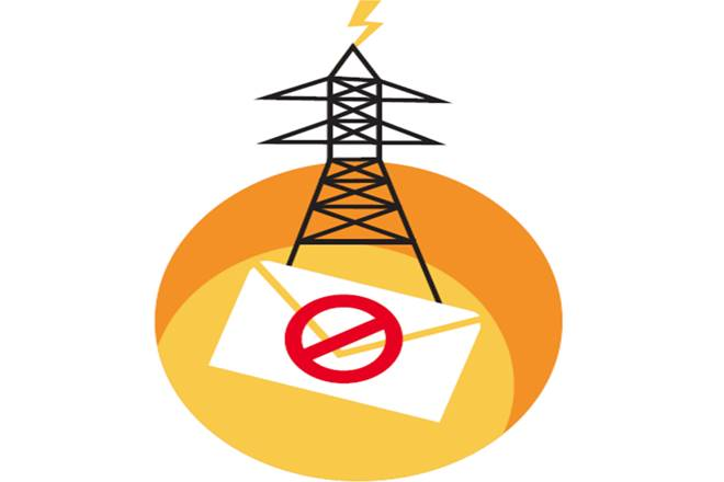 Central Electricity Regulatory Commission,CERC, power, environmental compliance norms