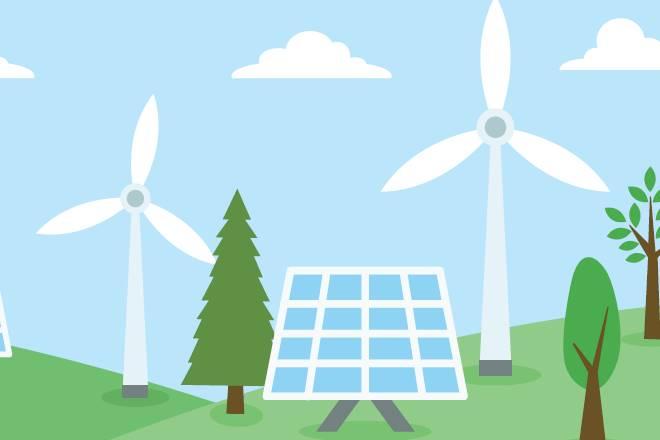 wind power,wind energy,Solar Energy Corporation of India,SECI