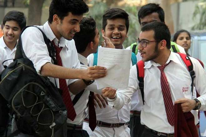 CBSE Board Exams 2018: The Board issues stern warning to schools not handing over admit cards to students