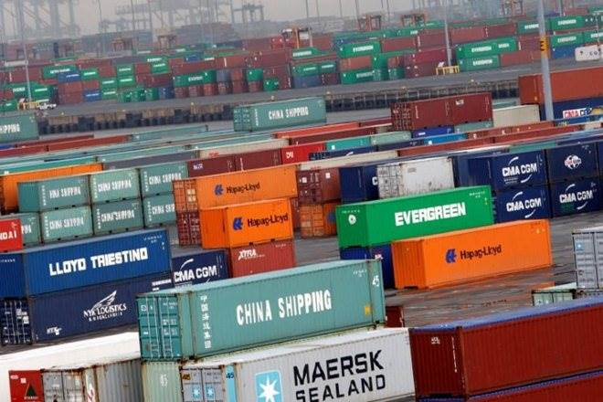 china, trade investigation, us agricultural product, donald trump, new trade tariffs, new trade probe