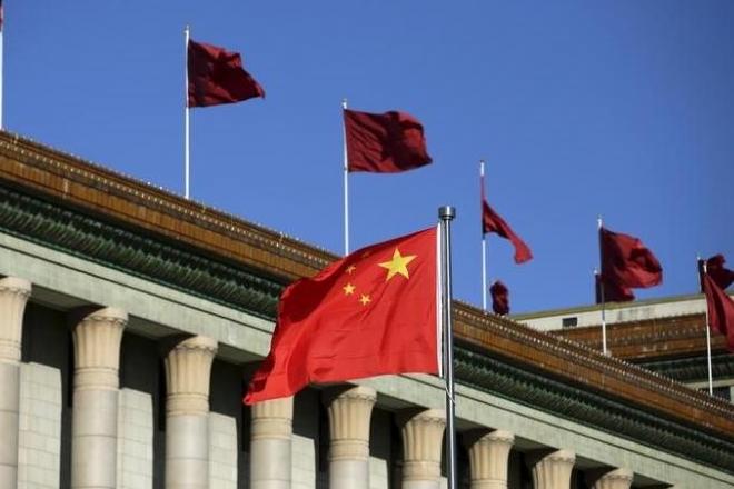 china, chinese economy, china investment growth