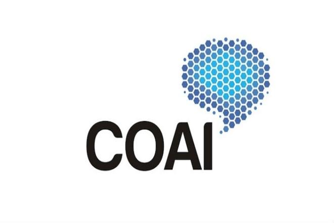 Net Neutrality:, coai, Cellular Operators Association of India, ott