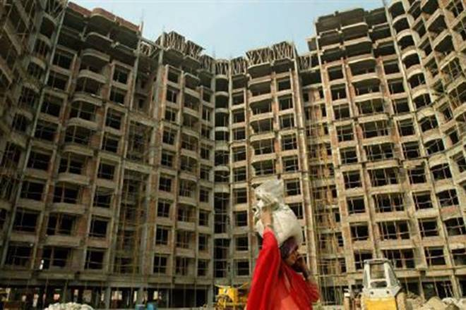 RERA, haryana, Bombay High Court