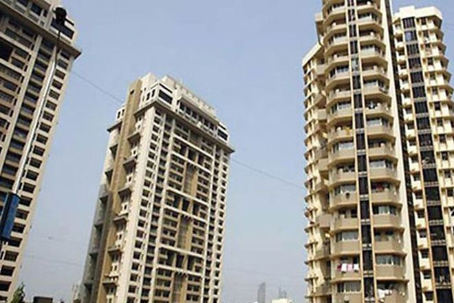 DDA,Delhi Development Authority, flat buyers, housing scheme, LIG, MIG