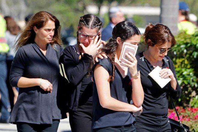 Florida school shooting,Donald Trump,Florida school shooting victims,school shooting, us shooting, us shooting victim
