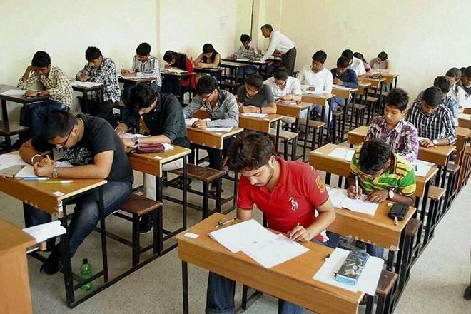 Zee Learn, MT Educare, zee, education, stocks, india