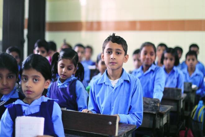 budget 2018, budget, education sector, union budget 2018, arun jaitley, pm narendra modi
