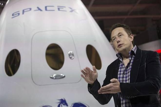 NASA, Elon Musk, Mars, Astronaut, SpaceX, Falcon Heavy, rocket, ISS, spacecraft, spaceship, International Space Station, science