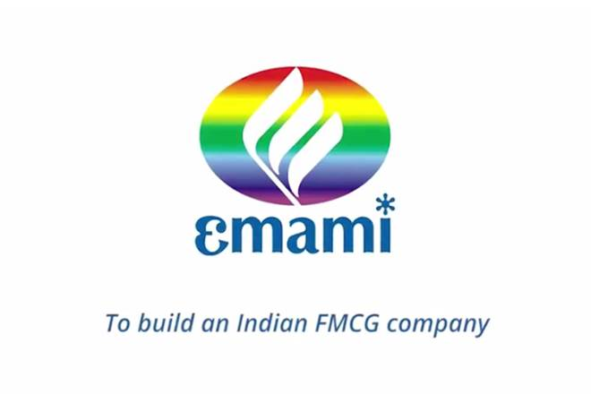 Emami, Brillare Science business, domestic market