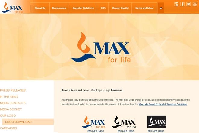 max life, max life stock, axis bank, share max life