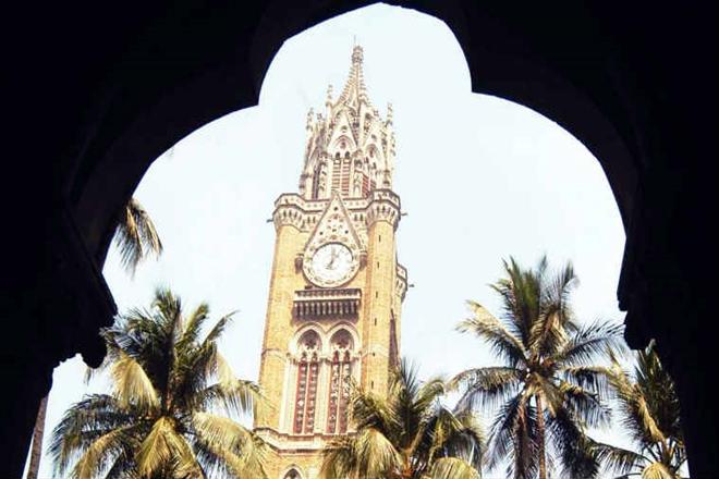 TY BCom 5th,6th semesterresult 2017,mu.ac.in, ty bcom exams 2017,ty bcom exams 2018,mumbai university result, mu tybcom result,mumbai university, mu bcom result, tybcom, mumbai university bcom result, mumbai university tybcom result