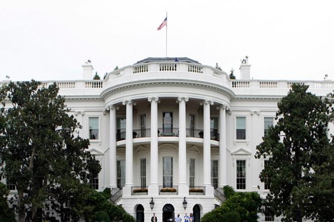 White House,Russia,Donald Trump,Moscow,NATO,