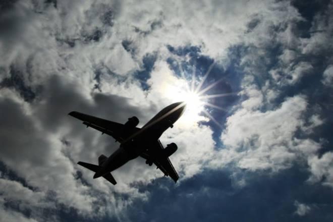 Summer discount on airfares, news on discount air ticket,Delhi-Bengaluru,Delhi-Kolkata,Delhi-Hyderabad,Delhi-Mumbai,Yatra.com,Mayal of Airlines Council