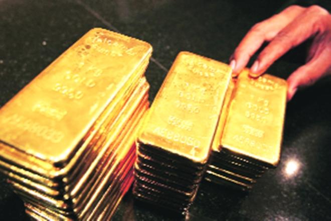 gold, economy, india, union budget, union budget 2018
