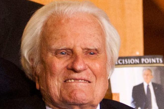 Billy Graham, us, preacher to us presidents billy graham, us