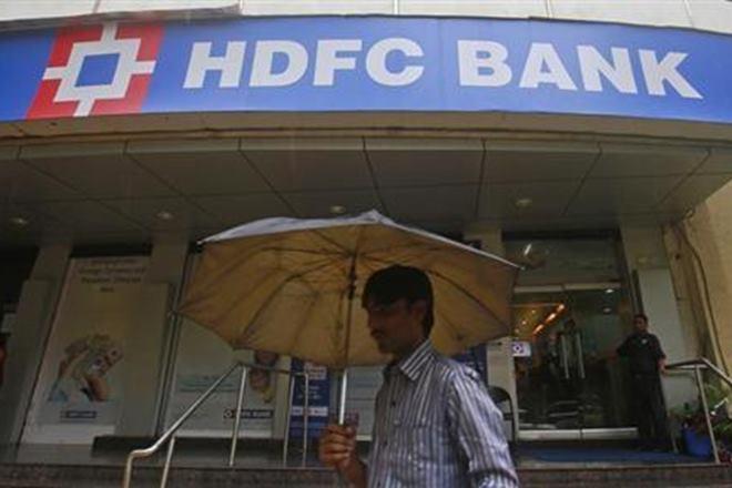 HDFC, HDFC Bank, MCLR,certificates of deposit,Banks