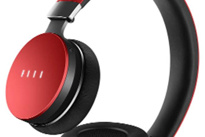 fiil diva headphones, fiil diva headphones price in india, fiil diva headphones rates in india, fiil diva headphones compatibility