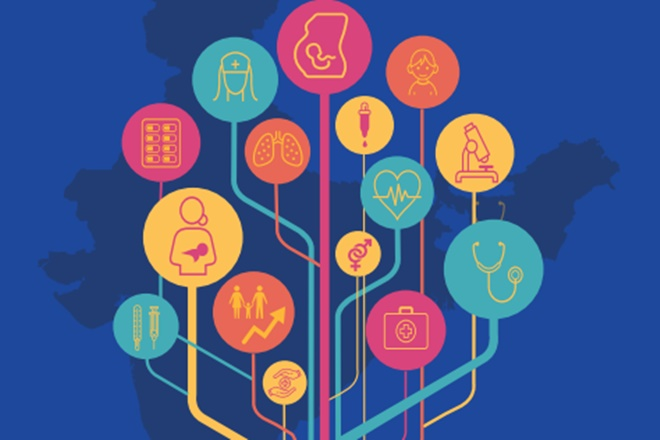 health index report niti aayog