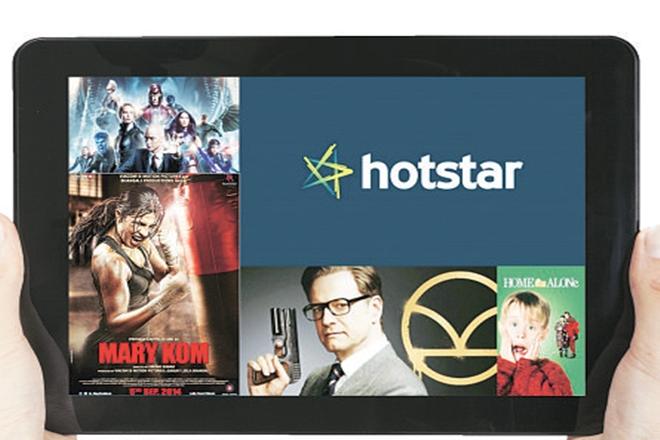 Hotstar data,Novi Digital Entertainment,Viacom18, voot,Vivo Indian Premier League,Indian Super League,IPG Media Brands,Netflix,Amazon Prime Video