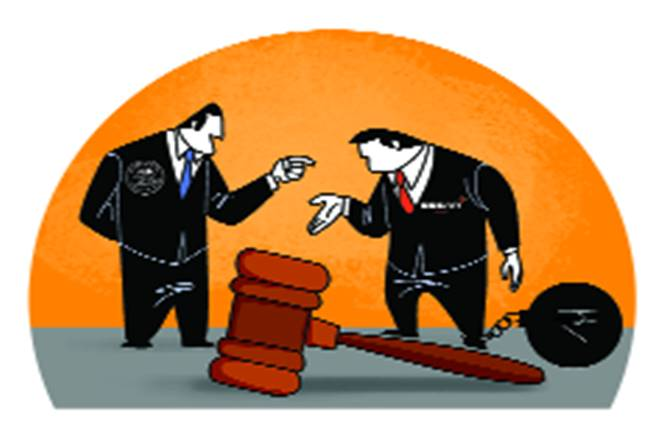 bankruptcy law provisions, ibc, Essar Steel, economy