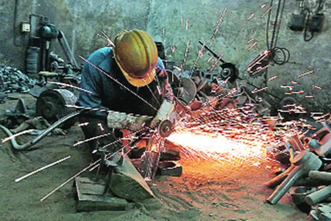 iip, december, Industrial production , gst