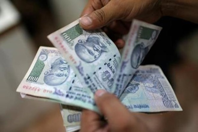 मुद्रास्फीति दर, मुद्रास्फीति, मंहगाई दर, रिजर्व बैंक ऑफ इंडिया, आरबीआई