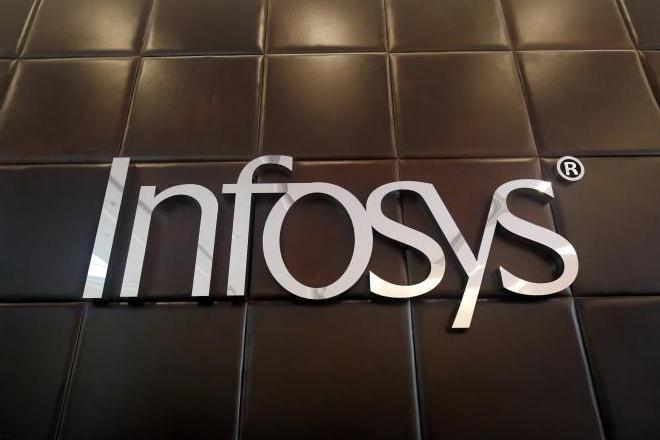 Infosys, Rajiv Bansal,NR Narayana Murthy, sebi,Vishal Sikka, news onInfosys,Infosys founder