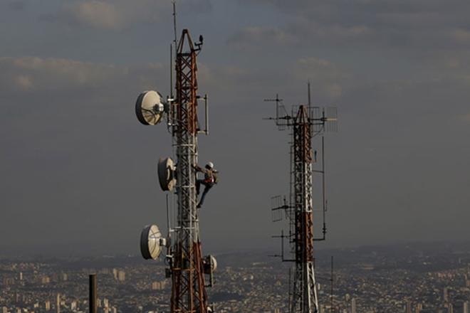 Telecom department,PSUs,BSNL,MTNL,TCIL,BharatNet,Preferential Market Access policy,DoT