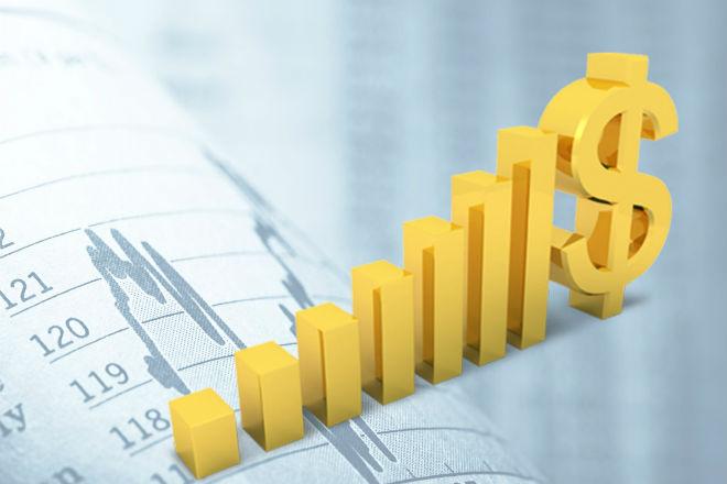 Aye Finance raises $3.8 million from Hinduja Leyland Finance and Intellgrow
