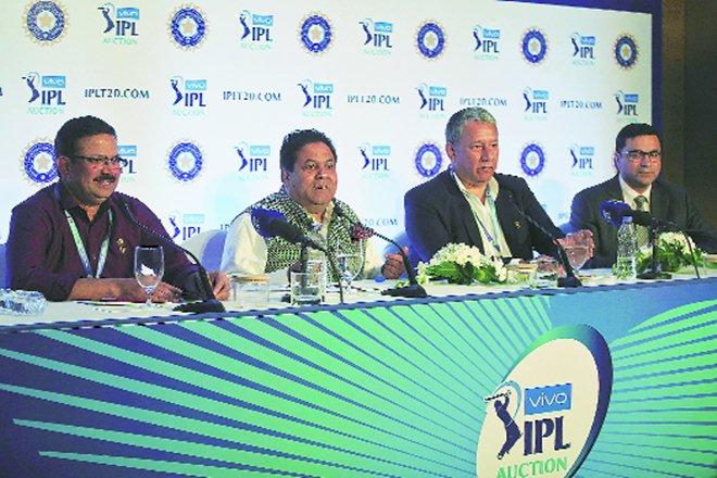 ipl, ipl 2018, kkr, olkata Knight Rider, Rajasthan Royals, cricket, ipl auction