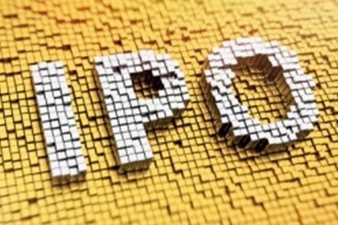 HG infra, HG Infra IPO, HG Infra IPO opening day, HG infra shares