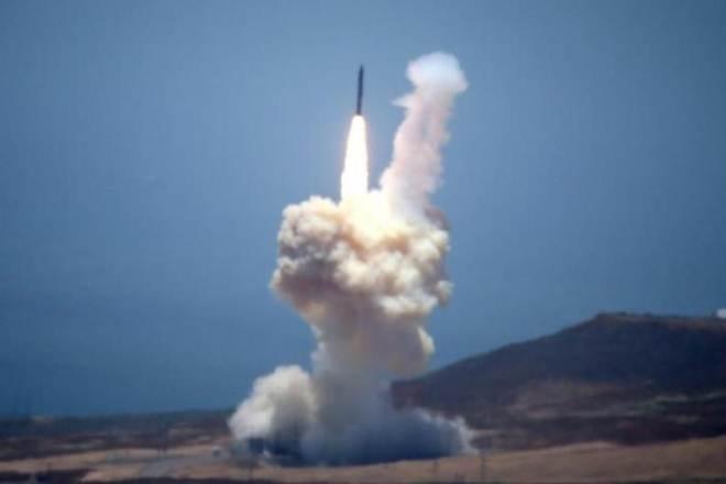 advanced missile defense system, israel, israel defence, defence