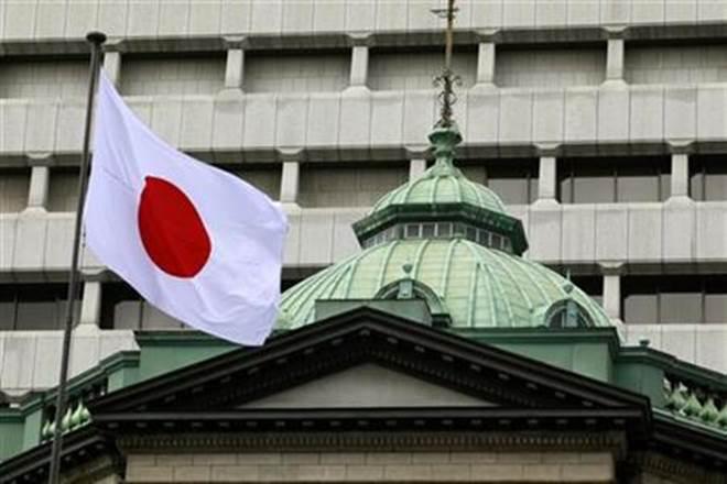 Japan economy, Japan, Japan economy eight quarter, Japan economy 2017, Japan economic data, Japan economic expansion, Japan GDP, shinzo abe, Japan GDP growth