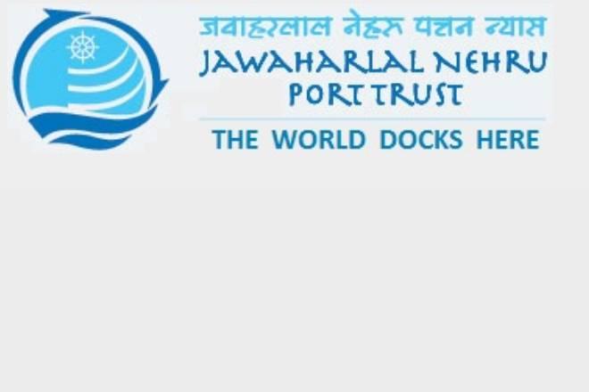 Jawaharlal Nehru Port Trust,Jawaharlal Nehru Port Trust sez,Jawaharlal Nehru Port Trust special economic zone