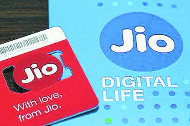 reliance jio, jio, dot, 2g, 4g, 4G technology
