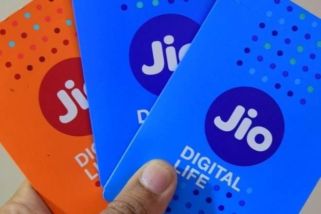 jio phone, reliance jio, reliance, facebook